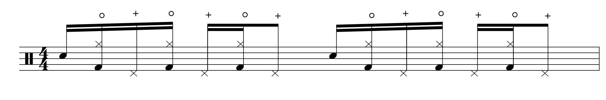 Drum Lessons Singapore Rhythm House Music